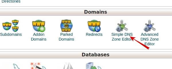 DNS-zone-editor-cpanel1