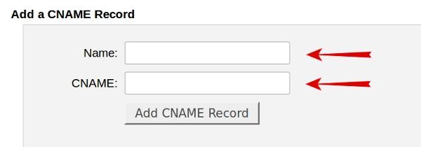 DNS-zone-editor-cpanel3