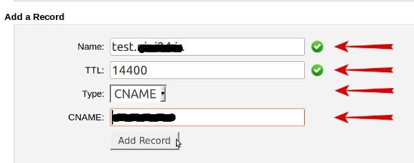 DNS-zone-editor-cpanel5