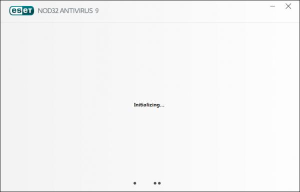 how-to-install-eset-nod32-antivirus-ver-9-1-600x385