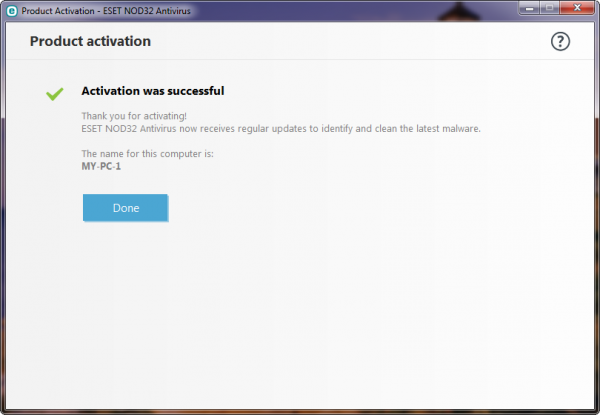 how-to-install-eset-nod32-antivirus-ver-9-12-600x415