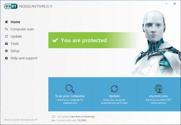 how-to-install-eset-nod32-antivirus-ver-9-14-600x414