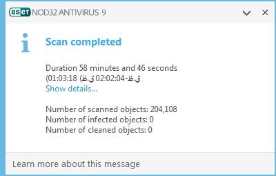 how-to-install-eset-nod32-antivirus-ver-9-16