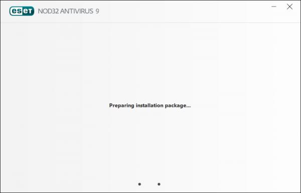 how-to-install-eset-nod32-antivirus-ver-9-3-600x386