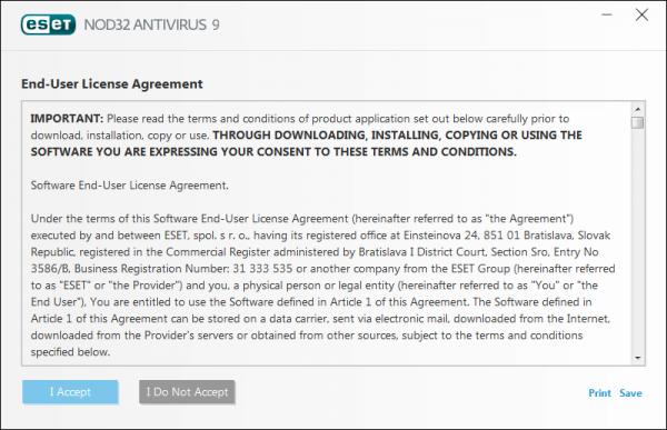 how-to-install-eset-nod32-antivirus-ver-9-4-600x387