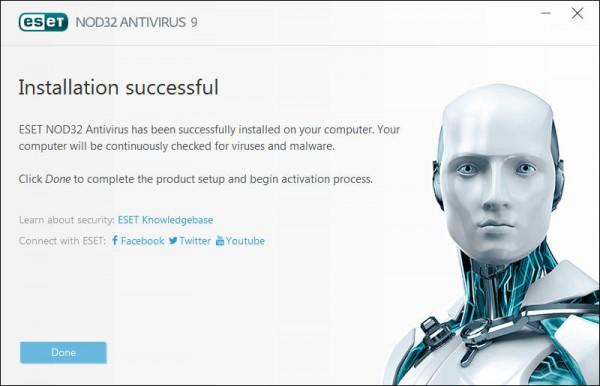 how-to-install-eset-nod32-antivirus-ver-9-7-600x386