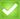 icon-checkbox-square