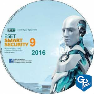 1449918228_smart-security-v9