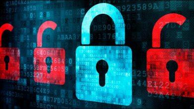 تهدیدات اینترنتی