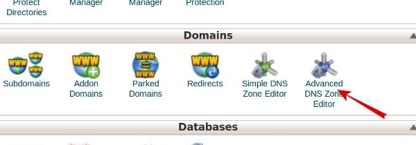 DNS-zone-editor-cpanel6 (1)