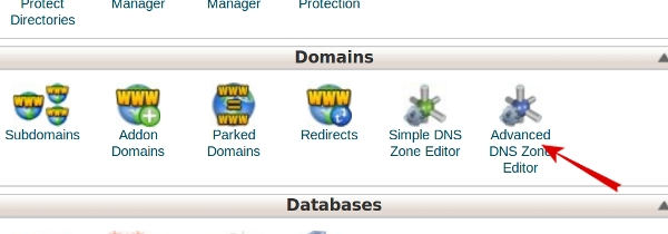 DNS-zone-editor-cpanel6