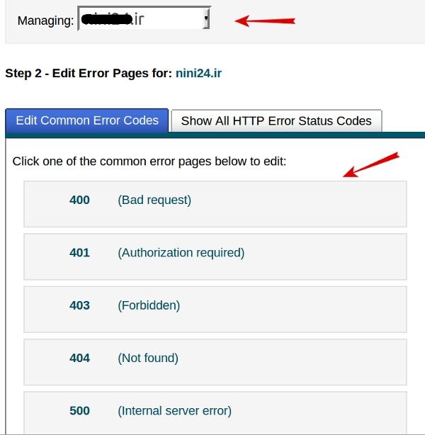 cpanel-errorpage2
