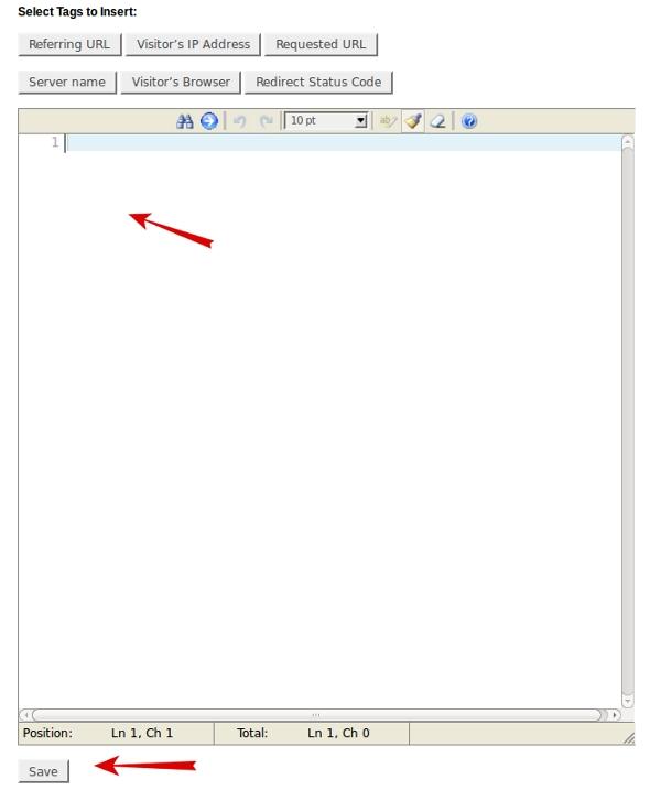 cpanel-errorpage3