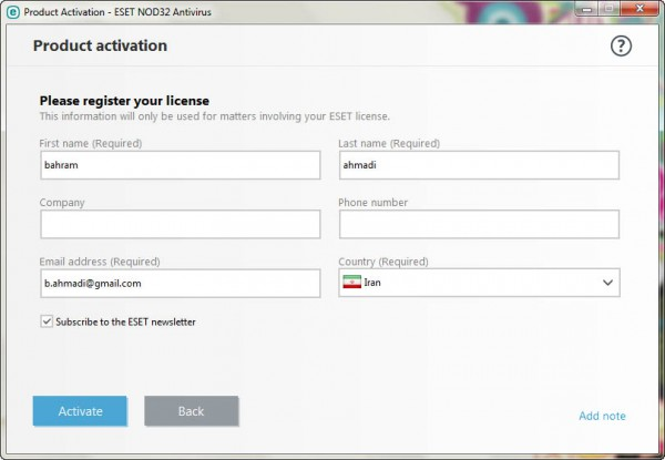 how-to-install-eset-nod32-antivirus-ver-9-11-600x415
