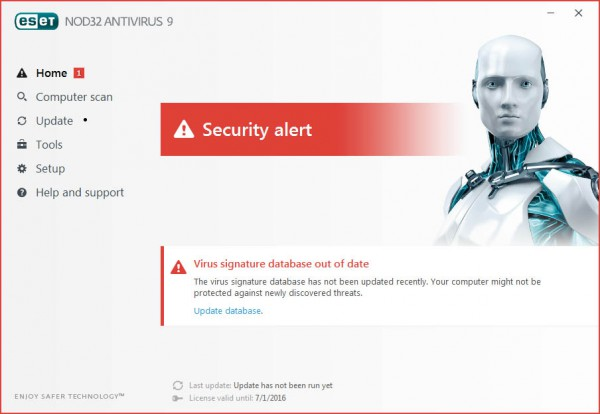 how-to-install-eset-nod32-antivirus-ver-9-13-600x414