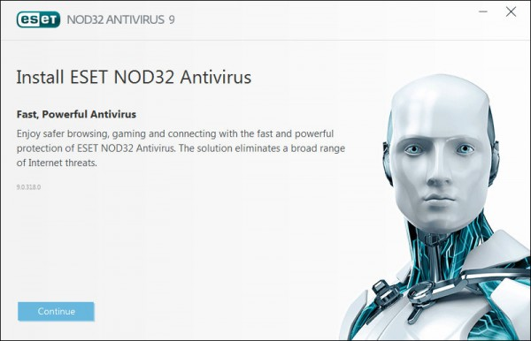 how-to-install-eset-nod32-antivirus-ver-9-2-600x386