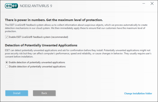 how-to-install-eset-nod32-antivirus-ver-9-5-600x386