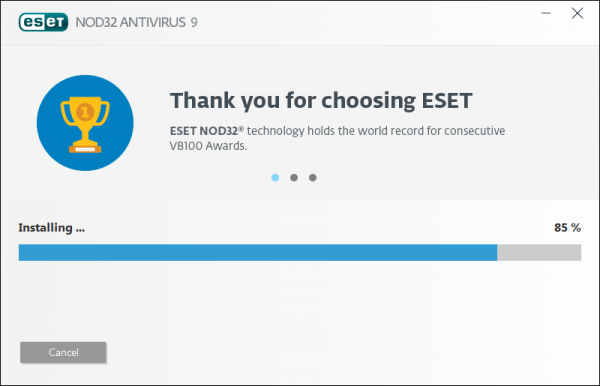how-to-install-eset-nod32-antivirus-ver-9-6-600x386