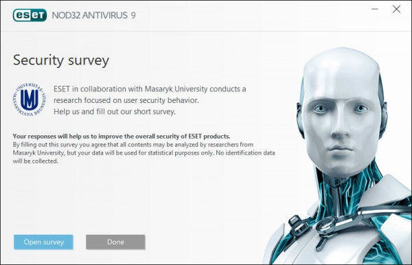 how-to-install-eset-nod32-antivirus-ver-9-8-600x386