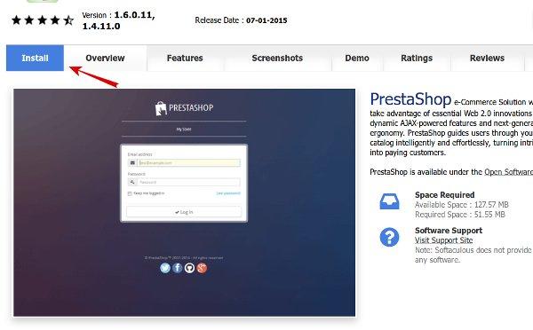 prestashop-softa3
