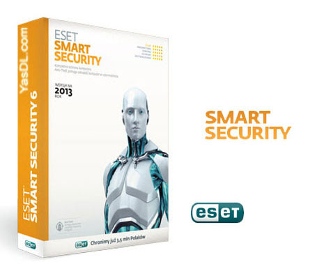 nod32-eset-smart-security