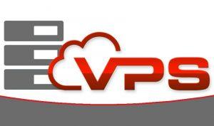 آموزش انتقال فایل به سرور مجازی ویندوز از کامپیوتر