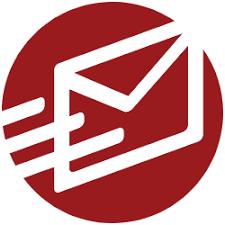آموزش ساخت اکانت ایمیل